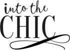 logo-into-the-chic