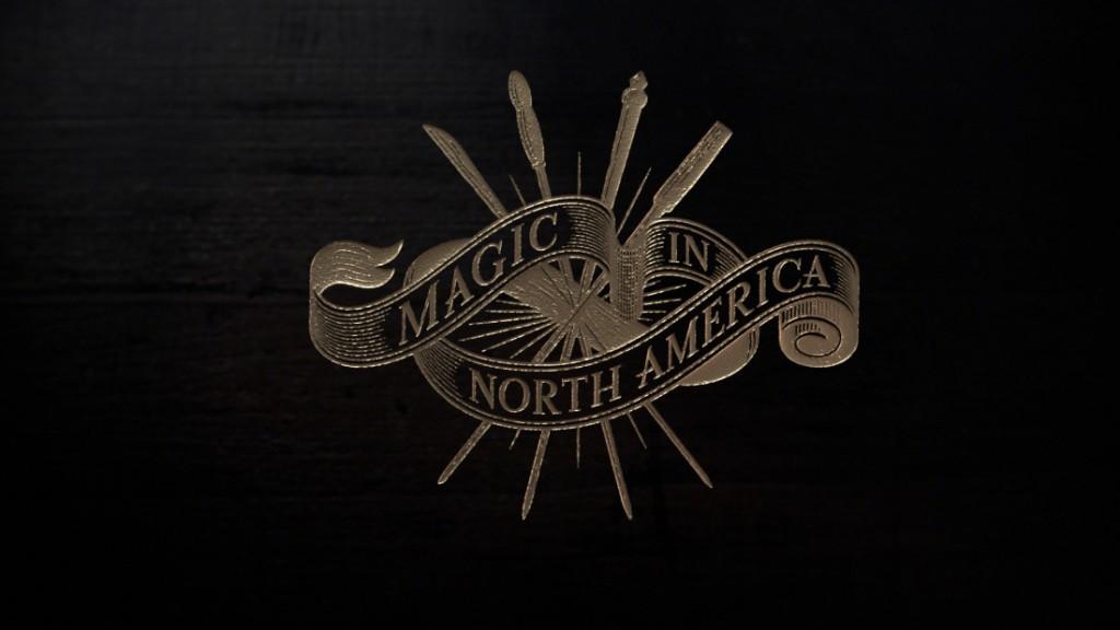wb-homina-history-of-magic-cover-logo