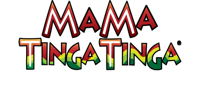 MAMA TINGATINGA