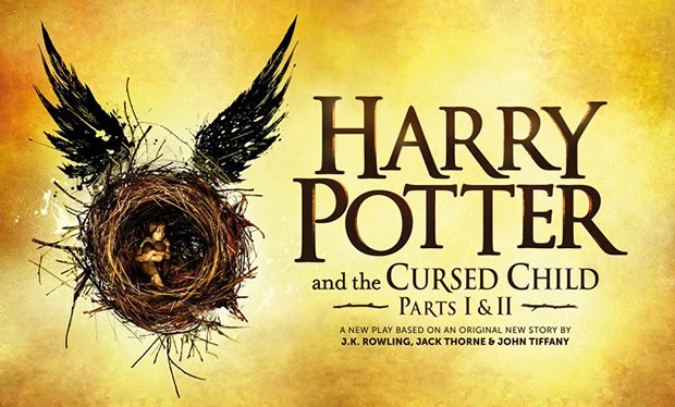 Everything_you_need_to_know_about_Harry_Potter_play_The_Cursed_Child